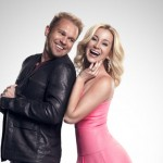 I Love Kellie Pickler (11 P.M., CMT), August 3. (Photo: Release)
