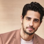 Sidharth Malhotra (Photo: Archive)