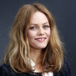 Vanessa Paradis (Photo: Archive)