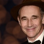 Mark Rylance will play OASIS creator James Halliday. (Photo: Archive)