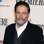 Oscar-winning Eric Roth (Forrest Gump and The Curious Case of Benjamin Button) is reportedly working on the script. (Photo: Archive)