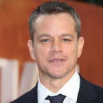 "Matt Damon co-founded water.org, which works to provide safe and easy access to clean drinking water. Matt Damon even started a campaign called ""buy a girl a drink"" which focused on delivering water to women in disadvantaged countries. (Photo: Archive)"