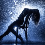 Flashdance (1983). (Photo: Archive)