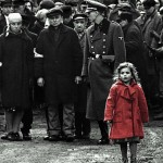Schindler's List (1993). (Photo: Archive)