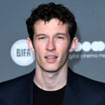 The new major cast members include Claudia Kim, William Nadylam, Ingvar Sigurdsson, Ólafur Darri Ólafsson, Kevin Guthrie, and Callum Turner (in the picture). (Photo: Archive)