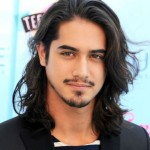Avan Jogia (Photo: Archive)