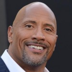 Dwayne Johnson (Photo: Archive)