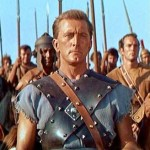4. Spartacus (1960) (Photo: Archive)