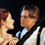 Kate and Leo met during the Titanic filming, and have been best friends ever since. (Photo: Archive)