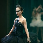 Black Swan (2010). (Photo: Archive)