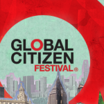 The Global Citizen Festival is a music even that aims to end extreme poverty. (Photo: Archive)