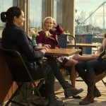 Big Little Lies, for best limited series. (Photo: Archive)