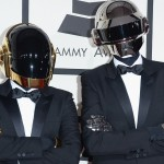 Daft Punk (Photo: Archive)