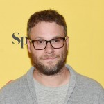 Seth Rogen (Photo: Archive)