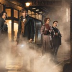 Fantastic Beast and Where to Find Them made close to $165 million in profits last year. (Photo: Release)