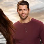 Chesapeake Shores (9 P.M., Hallmark), August 6. (Photo: Release)