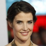 Cobie Smulders (Photo: Archive)