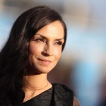Famke Janssen, reportedly date in 2002. (Photo: Archive)