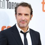 Jean Dujardin (Photo: Archive)