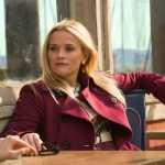 Witherspoon recently starred on HBO's Big Little Lies. (Photo: Archive)