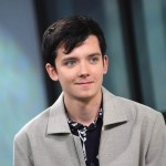He beat out some serious competition to play Spidey. Asa Butterfield (in the picture), Jodah Lewis, Matthew Lintz, Charlie Plummer, and Charlie Rowe were some of the candidates for the role. (Photo: Archive)q