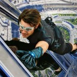 Mission Impossible: Ghost Protocol (2011) (Photo: Archive)