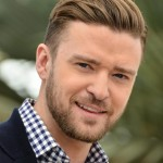 Justin Timberlake regularly works with and donates to Habitat For Humanity, Shriners Hospitals for Children, and Kids Wish Network. He also created a single with R.E.M. singer Michael Stipe that raised money for Hurricane Katrina victims. (Photo: Archive)