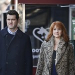 Difficult People (Hulu), August 8. (Photo: Release)