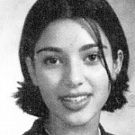 Kim Kardashian (Photo: Archive)