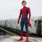 He is the youngest actor to play Spider-Man. Andrew Garfield was 29, and Tobey Maguire was 27 when they first appeared in the role. (Photo: Archive)