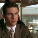 Jerry Maguire (1996). (Photo: Archive)