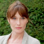 Carla Bruni (Photo: Archive)