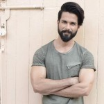Shahid Kapoor (Photo: Archive)