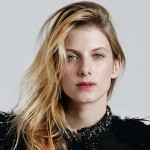 Mélanie Laurent (Photo: Archive)