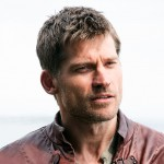 Nikolaj Coster-Waldau as Jamie Lannister. (Photo: Release)