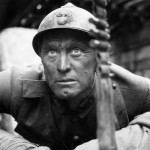 8. Paths of Glory (1957) (Photo: Archive)