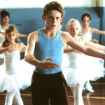 Billy Elliot (2000). (Photo: Archive)