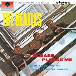 Boys, from the album Please Please Me. (Photo: Archive)