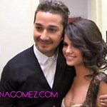 Selena Gomez shared on her official site a video of that time she met Shia Labeouf. (Photo: Archive)