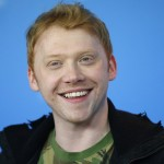 After eight HP films, and many other gigs that came after, Rupert Grint's networth is a staggering $50 million. (Photo: Archive)