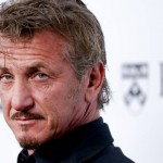 Sean Penn (Photo: Archive)