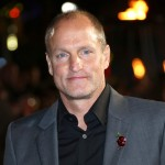 Woody Harrelson (Photo: Archive)