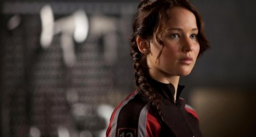 Birthday Special: Jennifer Lawrence's Best 9 Roles That Made Her The Hollywood Star She Is