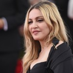 Here's the complete list of Madonna's boyfriends, husbands, exes, and occasional flings. (Photo: Archive)