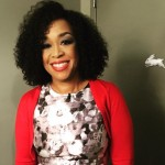 Shonda Rhimes is leaving longtime home ABC for Netflix. (Photo: Instagram)