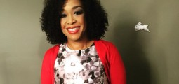 Shonda Rhimes Joins Forces With Netflix To Produce New Original Content