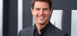 10 Celebrities Who Are Scientology Members