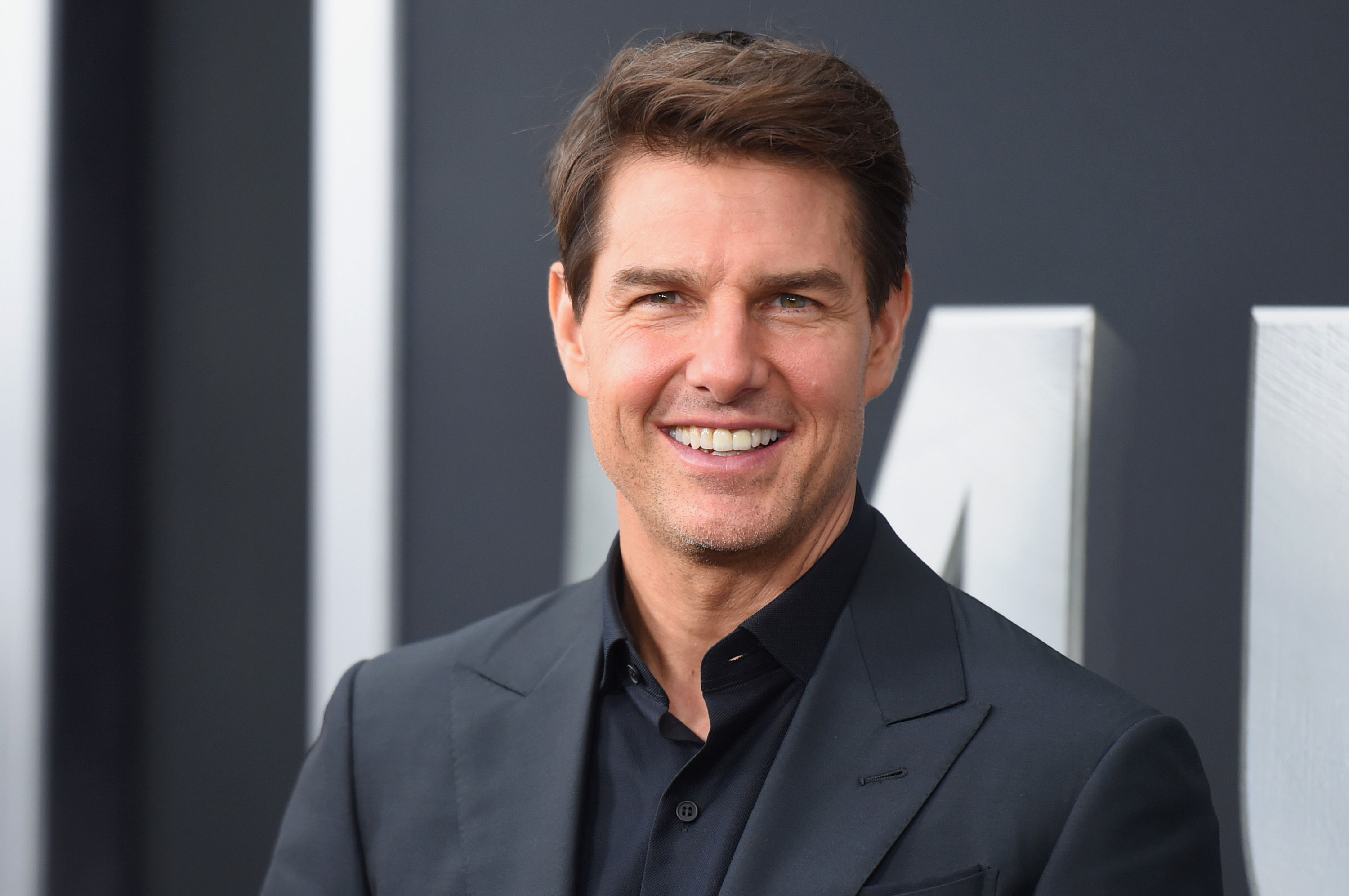 Tom Cruise (Photo: Archive)