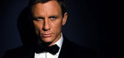 Daniel Craig Finally Confirms He'll Return as James Bond