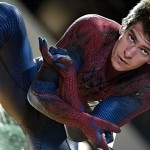Amazing Spiderman (Photo: Release)
